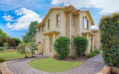 1-586 George St, South Windsor NSW