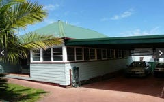 1 Robert Street, Jesmond NSW
