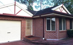 959A Pacific Highway, Berowra NSW
