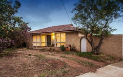 2 Rowell Court, Melton South VIC