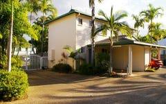 2/8-10 Gleeson Street, Hermit Park QLD