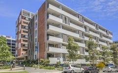 A305/25 John Street, Mascot NSW