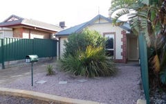 4A Bellchambers Court, Modbury Heights SA