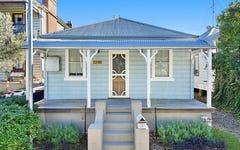 27 Boscawen, Wallsend NSW