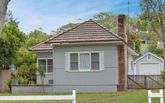 12 Three Points Avenue, Macmasters Beach NSW