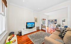 61 Upward Street, Leichhardt NSW