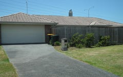 Address available on request, Taigum QLD