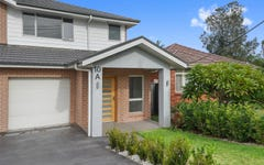 10a Kathleen Parade, Picnic Point NSW
