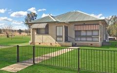 434 Maison Dieu Road, Singleton NSW