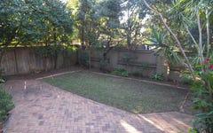 1/11 Bariston Avenue, Cremorne NSW