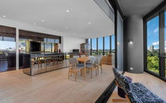 1105/140 Alice Street, Brisbane City QLD