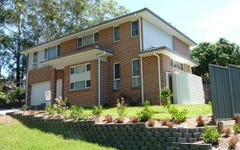 6A Roger Crescent, Berkeley Vale NSW