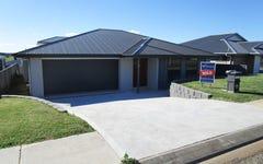 9 Prior Circuit, West Kempsey NSW