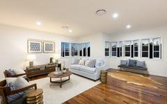 69 Margate Street, Mount Gravatt East QLD