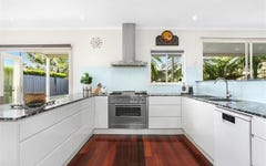 3 Myla Terrace, Tennyson QLD