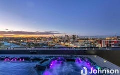 U603/159 Logan Road, Woolloongabba QLD