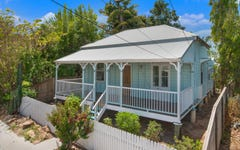 7 Maryvale Street, West End QLD