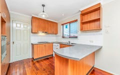 5/2 Dines Place, Bruce ACT