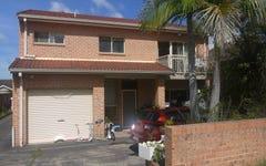 81 Washington Street, Bexley NSW
