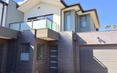 4/29 Collier Court, Strathmore Heights VIC