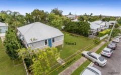 29 Fraser St, Wooloowin QLD