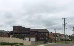 216/15 Lorraine Ave, Berkeley Vale NSW