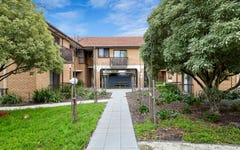 6/5-9 Grice Crescent, Essendon VIC