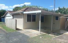 8/25 Beech Street, Evans Head NSW