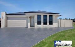 37a Glendower St, Rosemeadow NSW