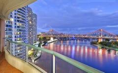 501 Queen Street, Brisbane QLD
