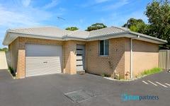 4/43 Church Street,, Riverstone NSW