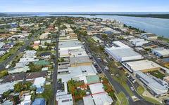 103 Tamar Street, Ballina NSW