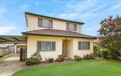 26 Chifley Ave, Sefton NSW