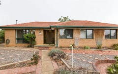 1 Eldershaw Drive, Forest Hill NSW