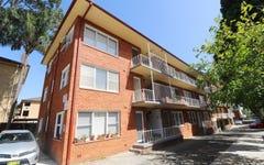 5/88 Alt Street, Ashfield NSW