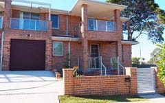 3 Vale Road, Woodpark NSW