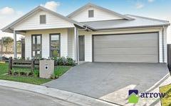 Lot 1075 Arcadian Hills Crescent, Cobbitty NSW