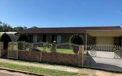 17 McPherson Street, Wakeley NSW