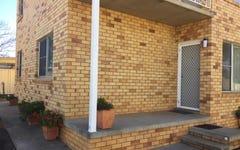 2/16 Burilla Street, Tamworth NSW