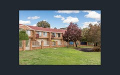 7/3 Winchester Place, Queanbeyan ACT
