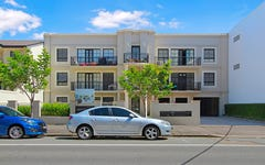 2/278 Darby Street, Cooks Hill NSW