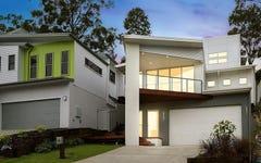 13 The Grove, Alexandra Headland QLD