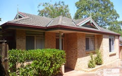 6/422 Windsor Road, Baulkham Hills NSW
