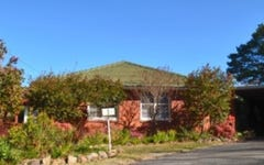 1 Greenhood Place, O'Connor ACT