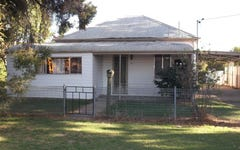 11 Wills Street, Cootamundra NSW