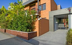 14/317 Hawthorn Road, Caulfield VIC