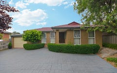 783 Highbury Road, Vermont South VIC