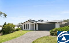 5 Girraween Place, Waterford QLD