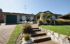 9 Hicks Place, Kings Langley NSW