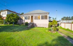 56 Myles Street, Dungog NSW